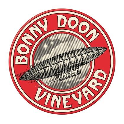 BDV-logo-color