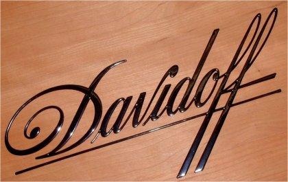 davidoff1