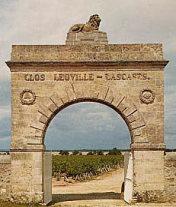 leoville_las_cases_gate2