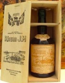 RHUM-JM