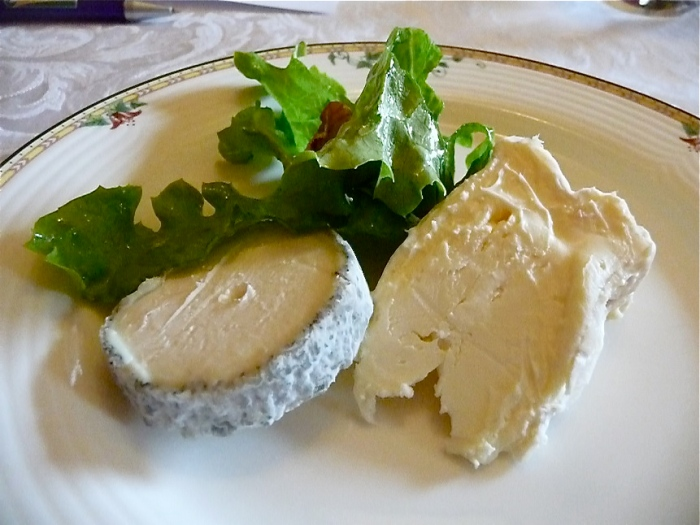 clovallon fromages
