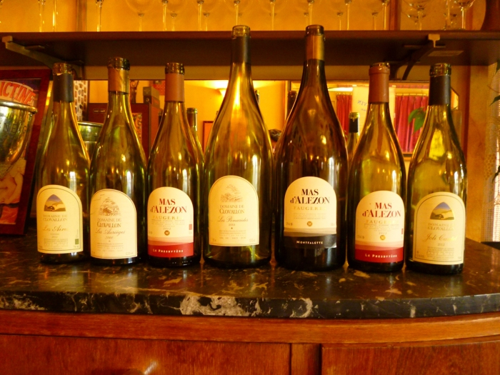 clovallon vins