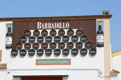 jerez barbadillo2