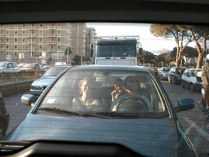 sicilia11