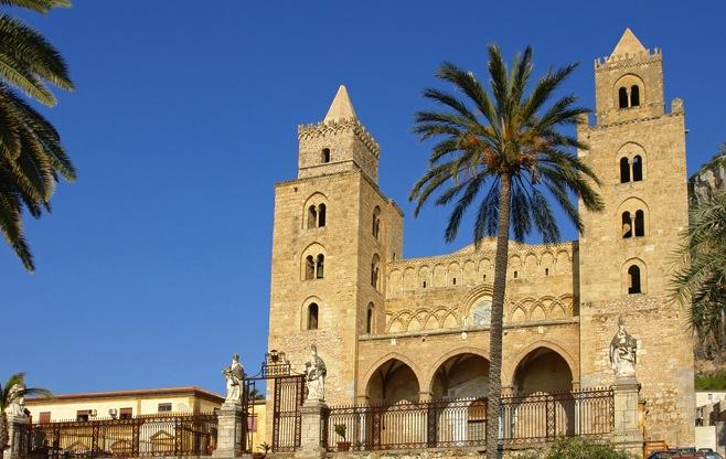 Sicilia15