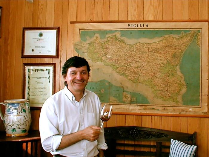 sicilia8