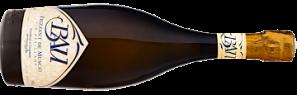 pagnol vin3