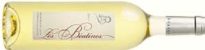 pagnol vin5