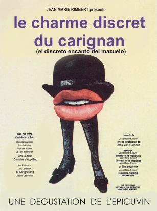 carignan ciné1