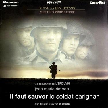carignan ciné2