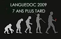 languedoc.09.8