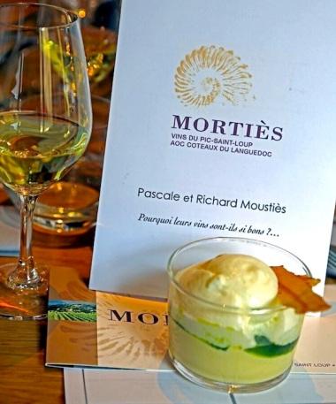 morties6