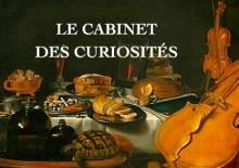 curiosité14