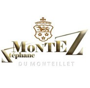 vignoble-monteillet4