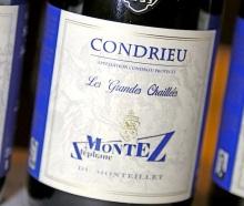 vignoble-monteillet6