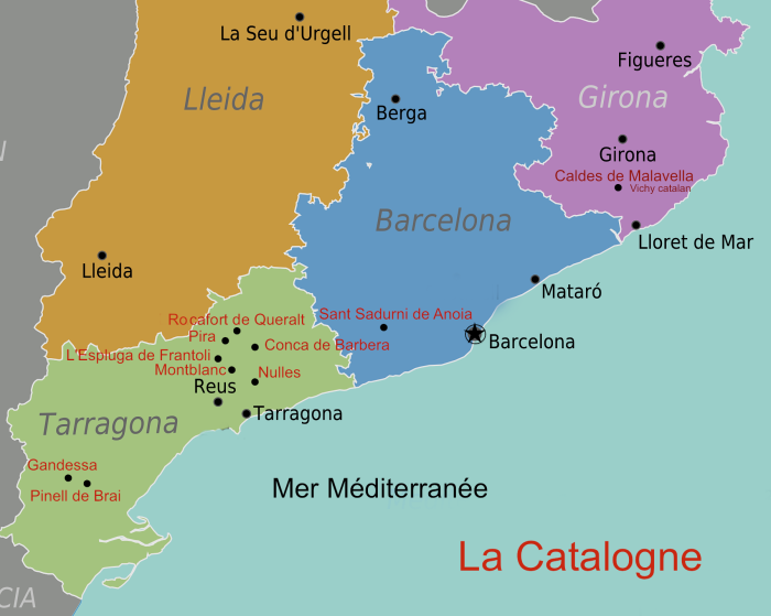 catalonia-map